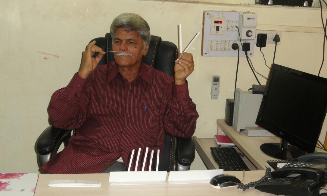 Mr. Sudhakar Keny.jpg