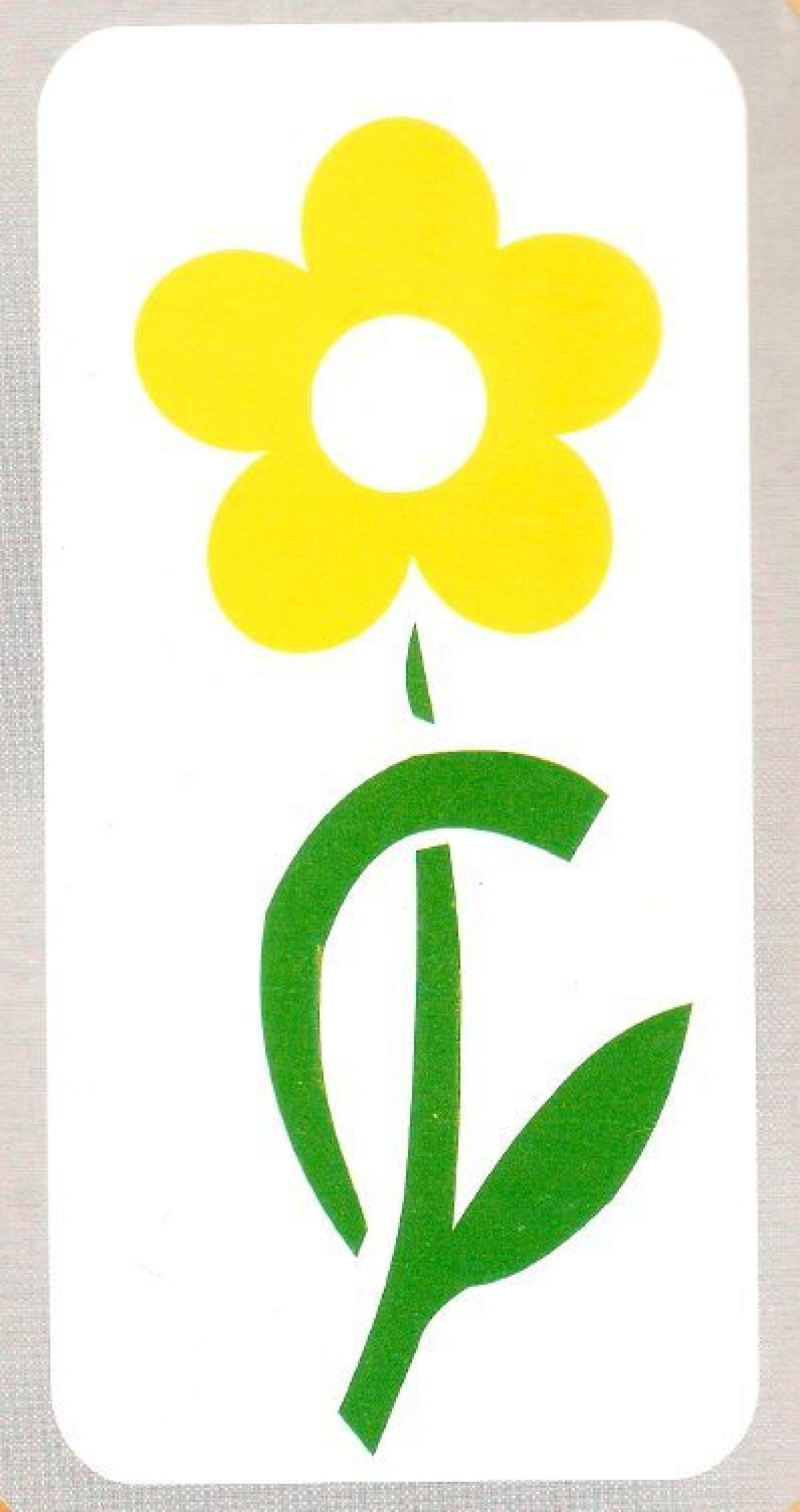 Crescent Fragrances Pvt. Ltd.